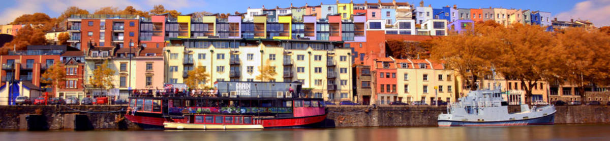 CroppedImage1200280 colourful bristol