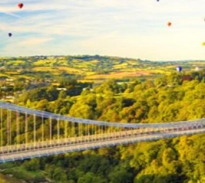 CroppedImage1200280 15 02 24.SuspensionBridge Packages Banner.lt